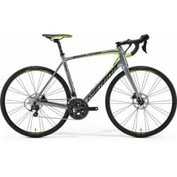 MERIDA SCULTURA DISC 4000 CARBON 2017