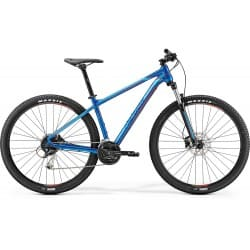 MERIDA BIG NINE 100 2019