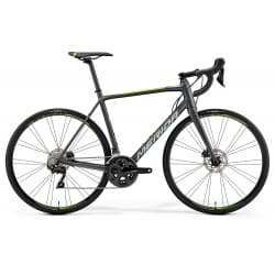 MERIDA SCULTURA DISC 400 2019 rozmiar ML 54cm