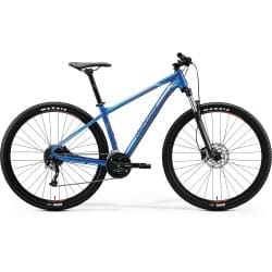 MERIDA BIG NINE 100 2020