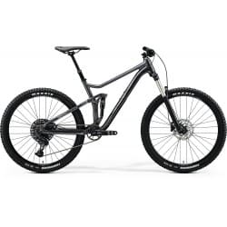 MERIDA ONE-TWENTY 7 400 2020