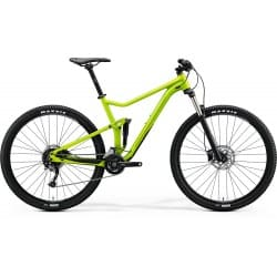 MERIDA ONE-TWENTY RC 9. 300 2020