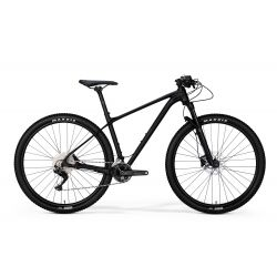 MERIDA BIG NINE 500 LITE 2021
